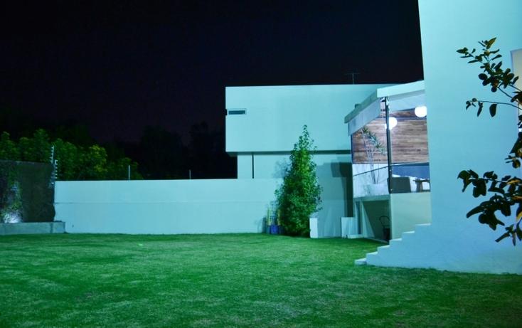 Foto de casa en venta en  , valle real, zapopan, jalisco, 617068 No. 16