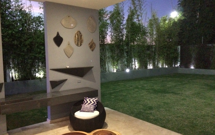 Foto de casa en venta en  , valle real, zapopan, jalisco, 617068 No. 18