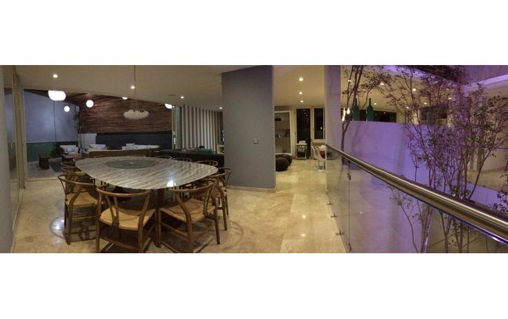 Foto de casa en venta en  , valle real, zapopan, jalisco, 617068 No. 19
