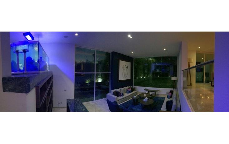 Foto de casa en venta en  , valle real, zapopan, jalisco, 617068 No. 20