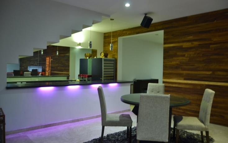 Foto de casa en venta en  , valle real, zapopan, jalisco, 617068 No. 24