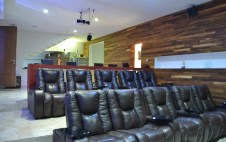 Foto de casa en venta en  , valle real, zapopan, jalisco, 617068 No. 25