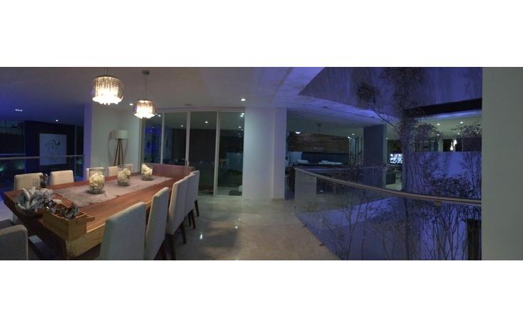 Foto de casa en venta en  , valle real, zapopan, jalisco, 617068 No. 26