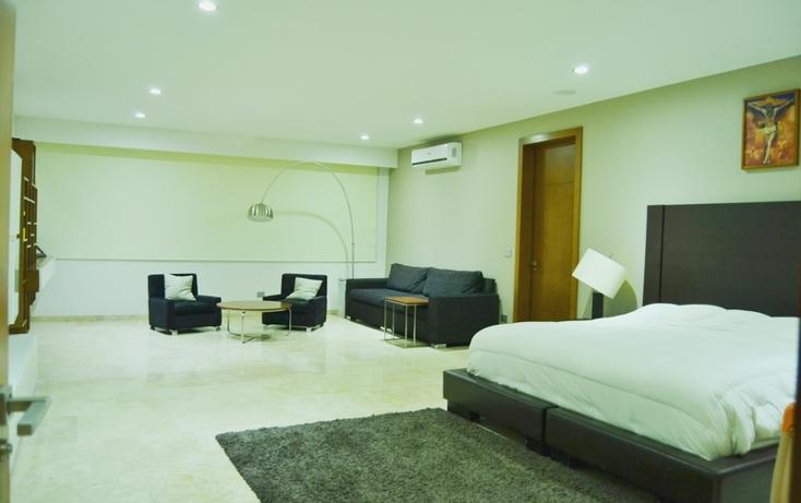 Foto de casa en venta en  , valle real, zapopan, jalisco, 617068 No. 27
