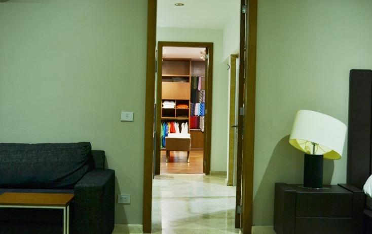 Foto de casa en venta en  , valle real, zapopan, jalisco, 617068 No. 36