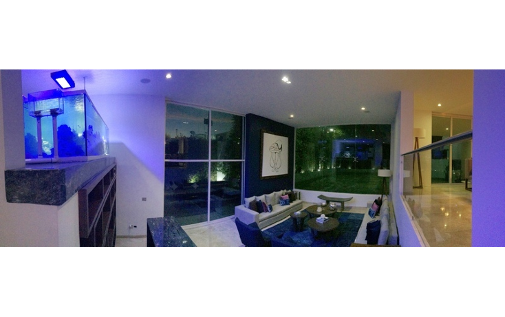 Foto de casa en venta en  , valle real, zapopan, jalisco, 617068 No. 37