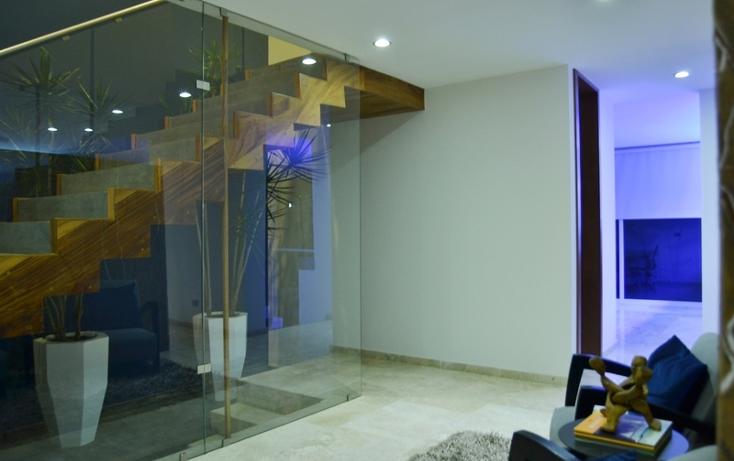Foto de casa en venta en  , valle real, zapopan, jalisco, 617068 No. 39