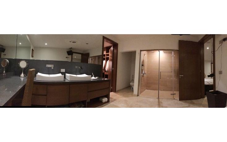 Foto de casa en venta en  , valle real, zapopan, jalisco, 617068 No. 42
