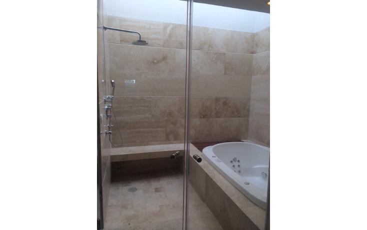 Foto de casa en venta en  , valle real, zapopan, jalisco, 624370 No. 13