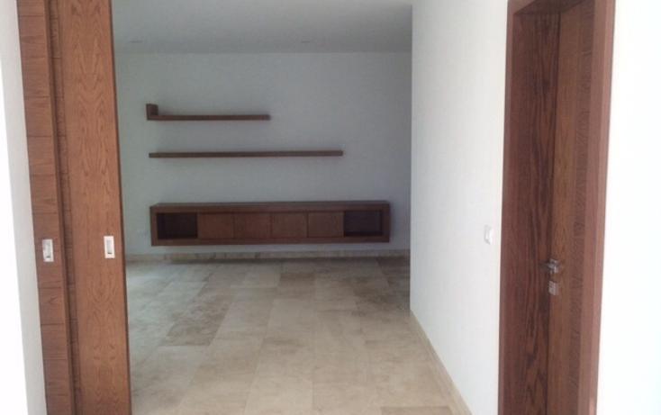 Foto de casa en venta en  , valle real, zapopan, jalisco, 624370 No. 14