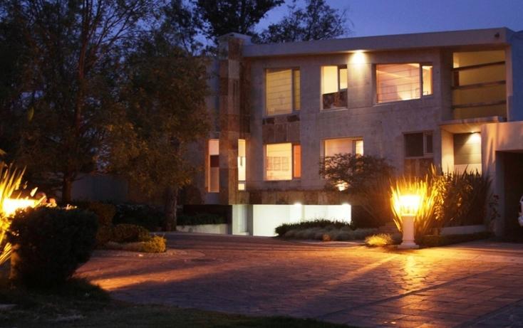 Foto de casa en venta en  , valle real, zapopan, jalisco, 757795 No. 01