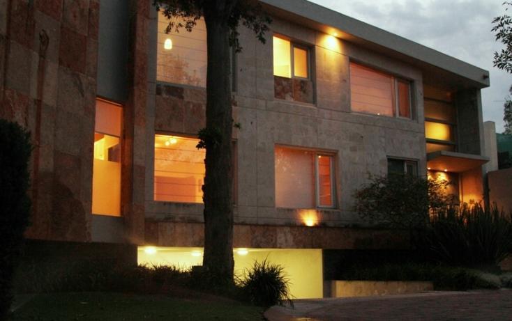 Foto de casa en venta en  , valle real, zapopan, jalisco, 757795 No. 02