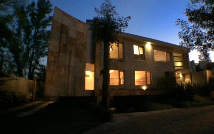 Foto de casa en venta en, valle real, zapopan, jalisco, 757795 no 03