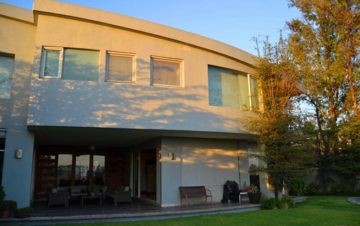 Foto de casa en venta en, valle real, zapopan, jalisco, 757795 no 04