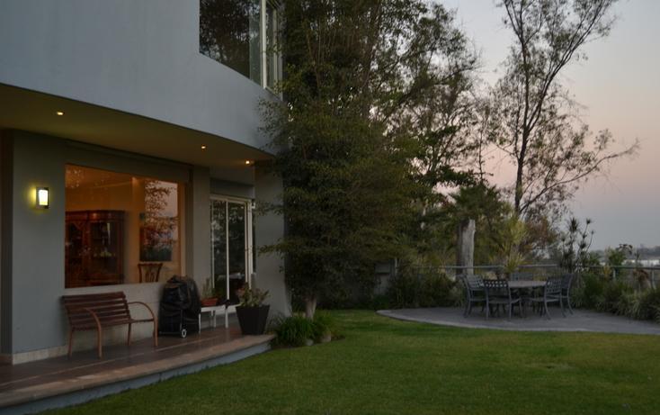 Foto de casa en venta en  , valle real, zapopan, jalisco, 757795 No. 05