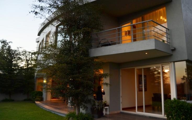 Foto de casa en venta en, valle real, zapopan, jalisco, 757795 no 06