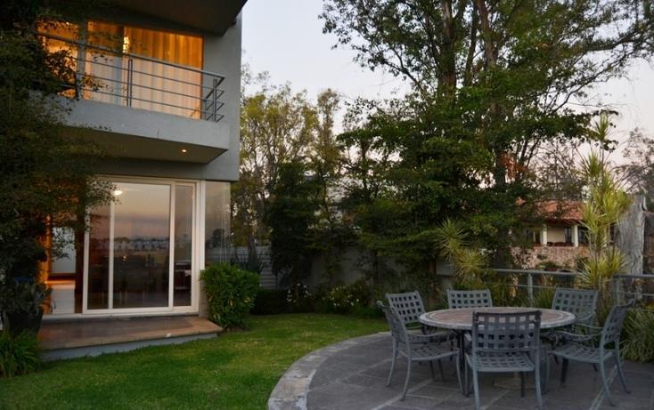 Foto de casa en venta en  , valle real, zapopan, jalisco, 757795 No. 07