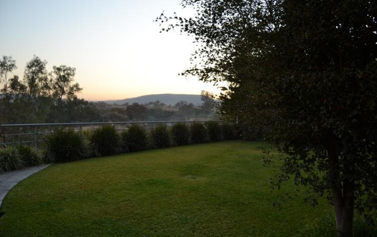 Foto de casa en venta en  , valle real, zapopan, jalisco, 757795 No. 08