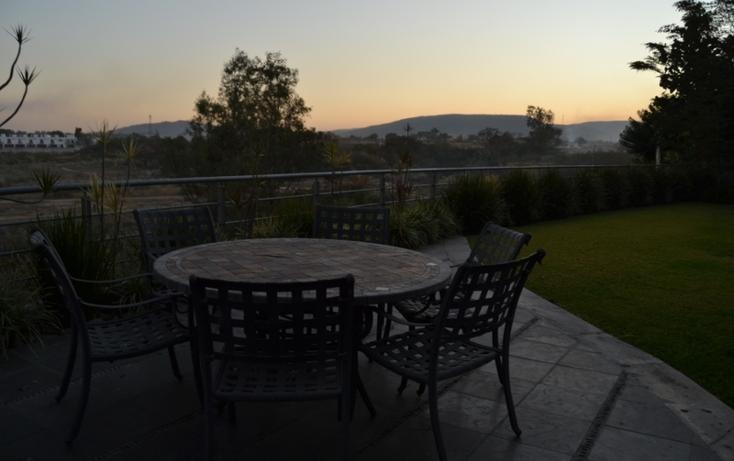 Foto de casa en venta en  , valle real, zapopan, jalisco, 757795 No. 09