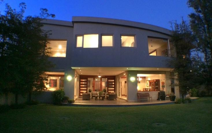 Foto de casa en venta en  , valle real, zapopan, jalisco, 757795 No. 10
