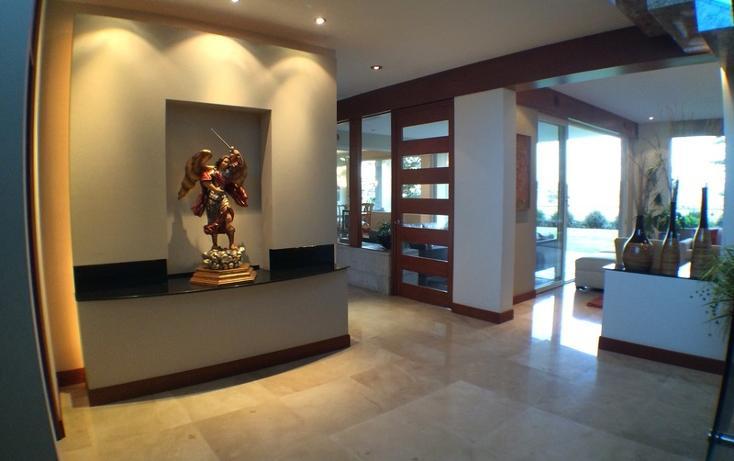 Foto de casa en venta en  , valle real, zapopan, jalisco, 757795 No. 11