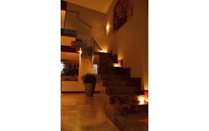 Foto de casa en venta en  , valle real, zapopan, jalisco, 757795 No. 12