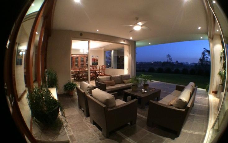 Foto de casa en venta en, valle real, zapopan, jalisco, 757795 no 13