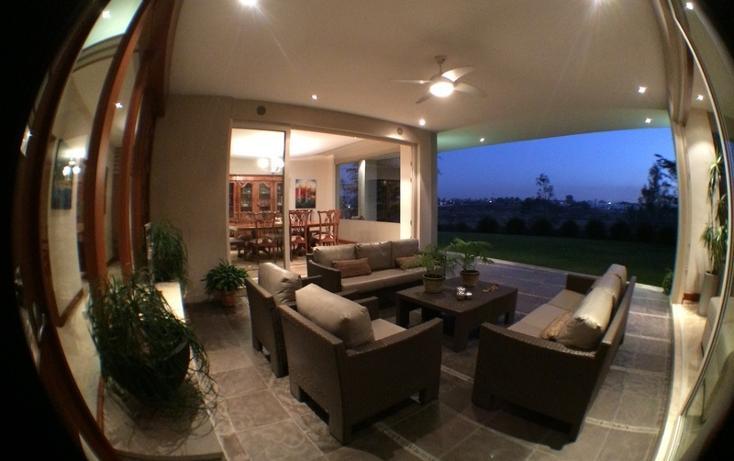 Foto de casa en venta en  , valle real, zapopan, jalisco, 757795 No. 13