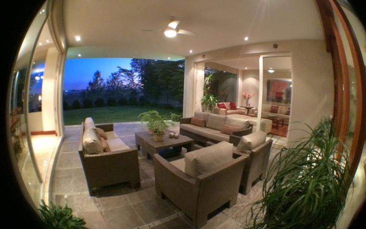Foto de casa en venta en, valle real, zapopan, jalisco, 757795 no 14