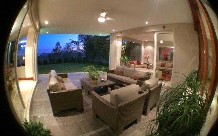 Foto de casa en venta en  , valle real, zapopan, jalisco, 757795 No. 14