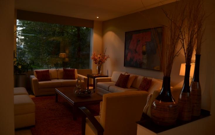 Foto de casa en venta en, valle real, zapopan, jalisco, 757795 no 15