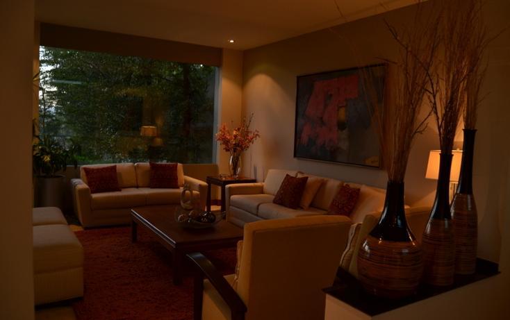 Foto de casa en venta en  , valle real, zapopan, jalisco, 757795 No. 15