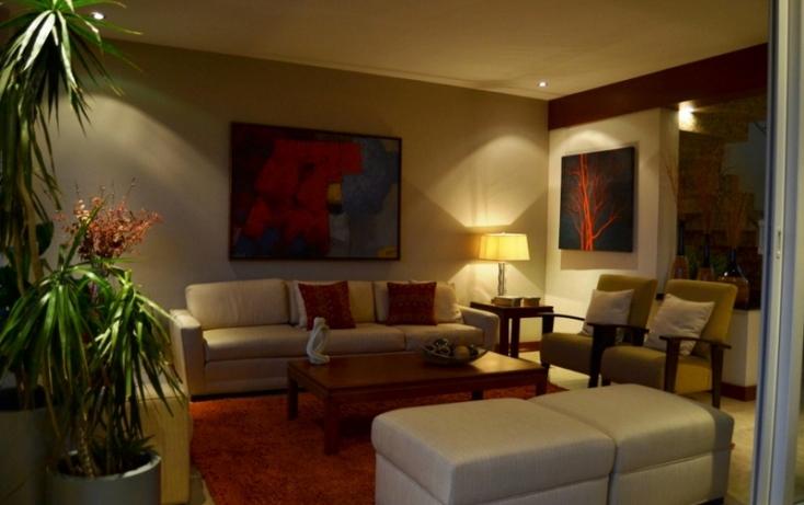 Foto de casa en venta en, valle real, zapopan, jalisco, 757795 no 16