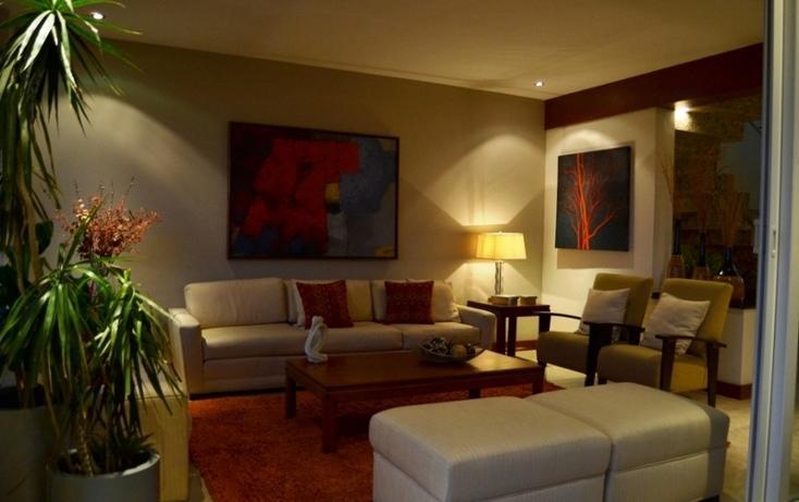 Foto de casa en venta en  , valle real, zapopan, jalisco, 757795 No. 16