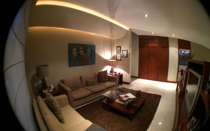 Foto de casa en venta en  , valle real, zapopan, jalisco, 757795 No. 17