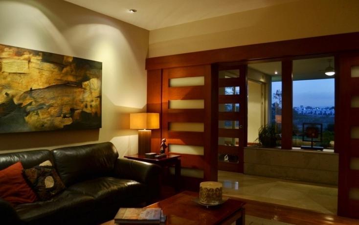 Foto de casa en venta en  , valle real, zapopan, jalisco, 757795 No. 18