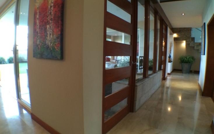 Foto de casa en venta en, valle real, zapopan, jalisco, 757795 no 20