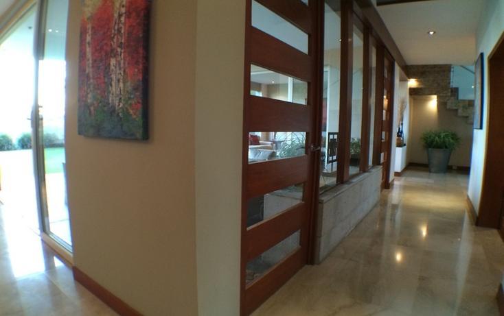 Foto de casa en venta en  , valle real, zapopan, jalisco, 757795 No. 20