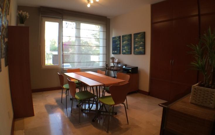 Foto de casa en venta en  , valle real, zapopan, jalisco, 757795 No. 21