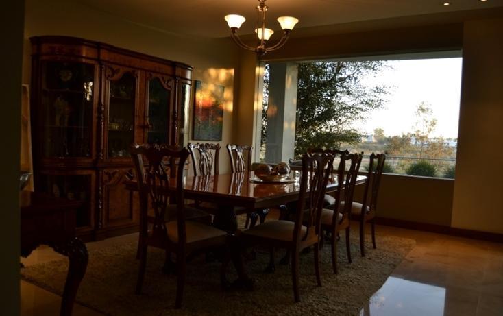 Foto de casa en venta en  , valle real, zapopan, jalisco, 757795 No. 22