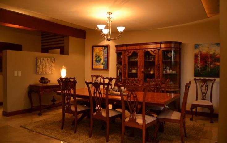 Foto de casa en venta en, valle real, zapopan, jalisco, 757795 no 23