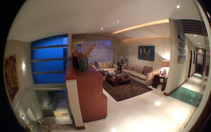 Foto de casa en venta en  , valle real, zapopan, jalisco, 757795 No. 24