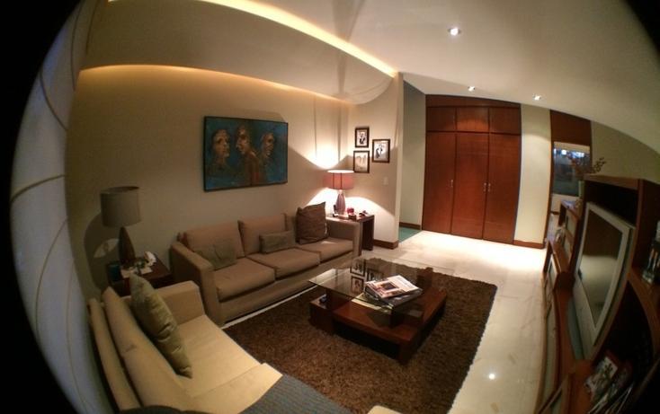 Foto de casa en venta en  , valle real, zapopan, jalisco, 757795 No. 25