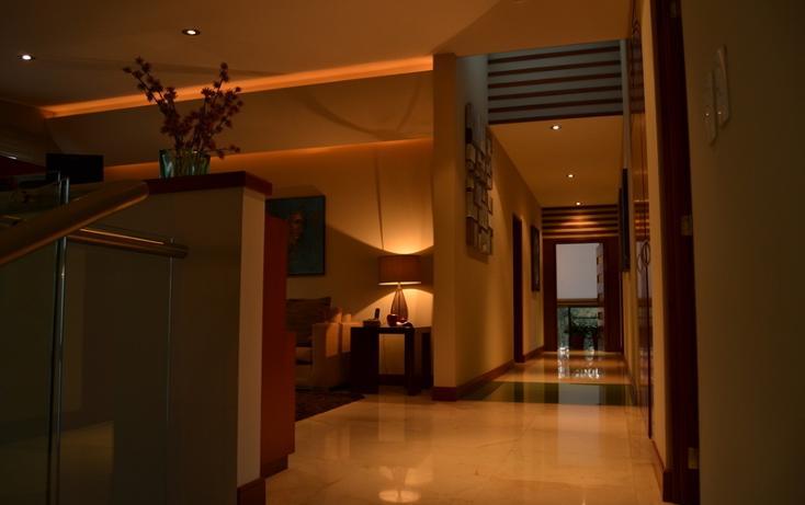 Foto de casa en venta en  , valle real, zapopan, jalisco, 757795 No. 26