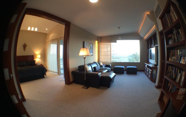 Foto de casa en venta en  , valle real, zapopan, jalisco, 757795 No. 28