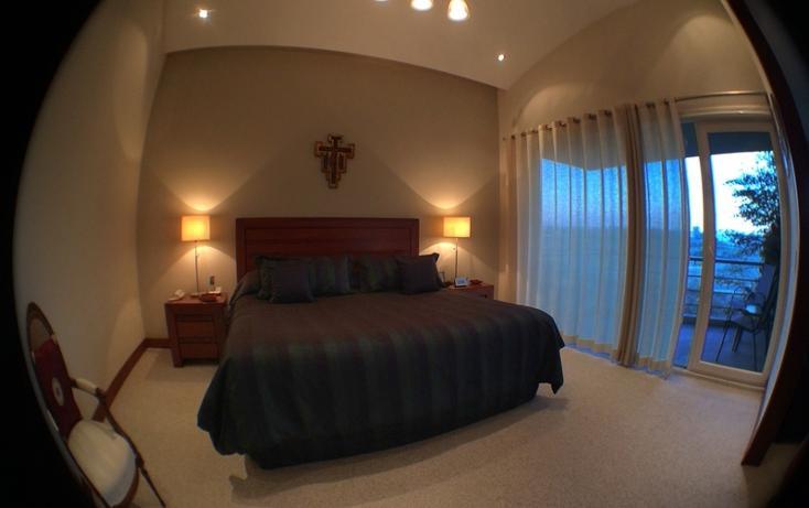 Foto de casa en venta en  , valle real, zapopan, jalisco, 757795 No. 29