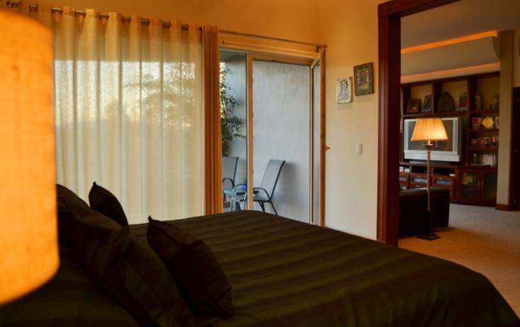 Foto de casa en venta en, valle real, zapopan, jalisco, 757795 no 32