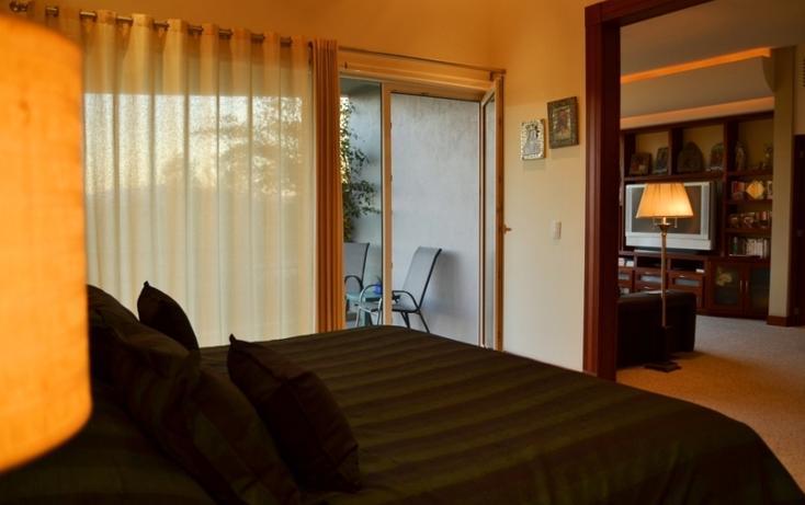 Foto de casa en venta en  , valle real, zapopan, jalisco, 757795 No. 32