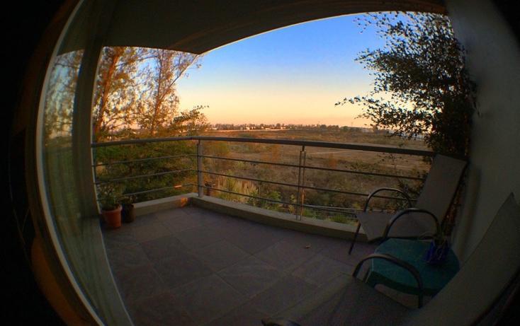 Foto de casa en venta en  , valle real, zapopan, jalisco, 757795 No. 33