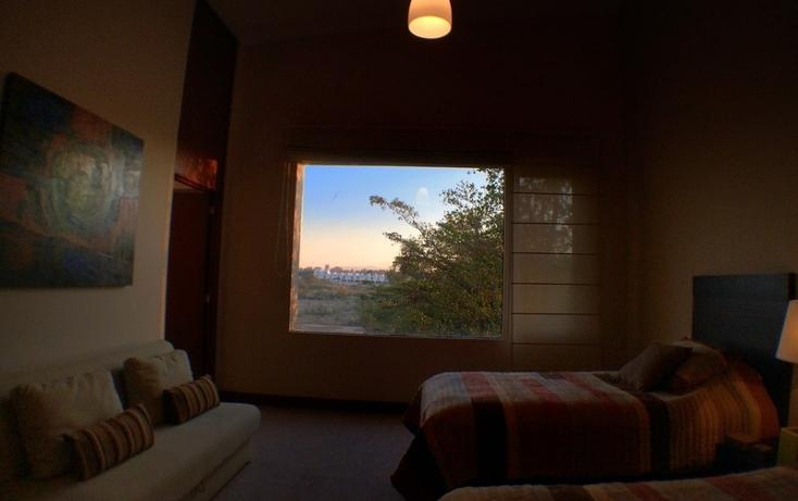 Foto de casa en venta en  , valle real, zapopan, jalisco, 757795 No. 36